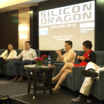 silicon_dragon5-D_2014