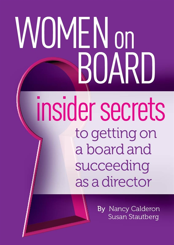 Women_On_Board