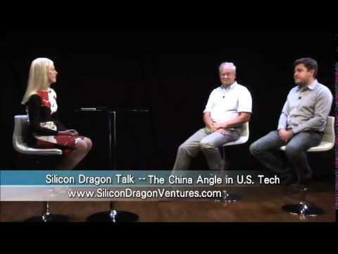 Silicon Dragon Talk: VCs Reveal They Wouldn't Invest In Alibaba