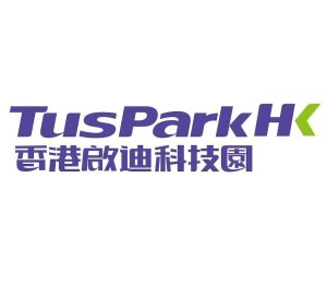 TusPark HK, right 1
