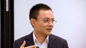 Morningside Ups The Ante For China Venture With $660M In New Capital