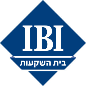 IBI_Investment_House_logo