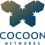 Cocoon Networks branding-logo