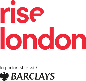 Rise_London_Barclays_Logo_Color (2)