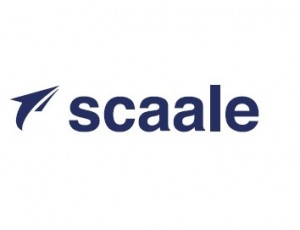 cropped Scaale