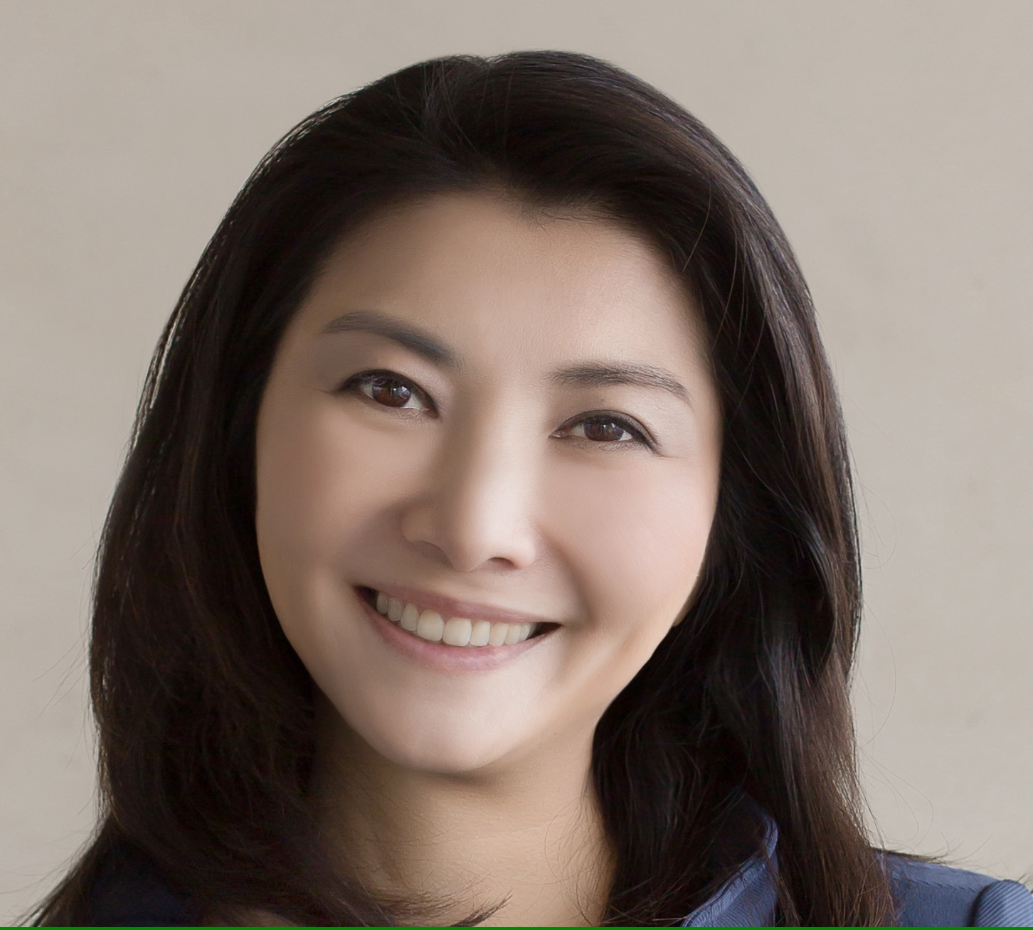 women in asia are getting ahead in the venture world silicon cropped tina ju