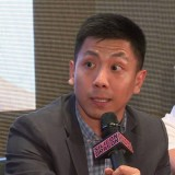 Silicon Dragon Hong Kong 2016: Panel – IoT Innovators
