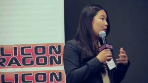 Silicon Dragon PItch NY 2016: BioCellection