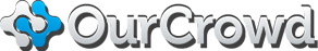 logo OurCrowd