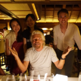 Nectar - Dian with Branson