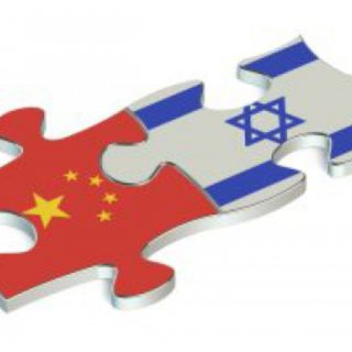 bigstock-Israel-And-China-Puzzles-From-114248561-300x200__1486506006_172_58_94_199__1486506137_172_58_94_199