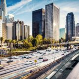 HyperLoop_Concept_LosAngeles_01_transparent_copyright__c__2014_omegabyte3d_0_0
