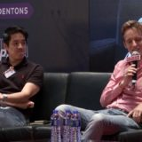 Silicon Dragon HK 2017: Tech Chat – TalkPush