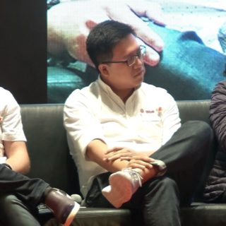 Silicon Dragon Hong Kong 2017: Venture Dealmakers