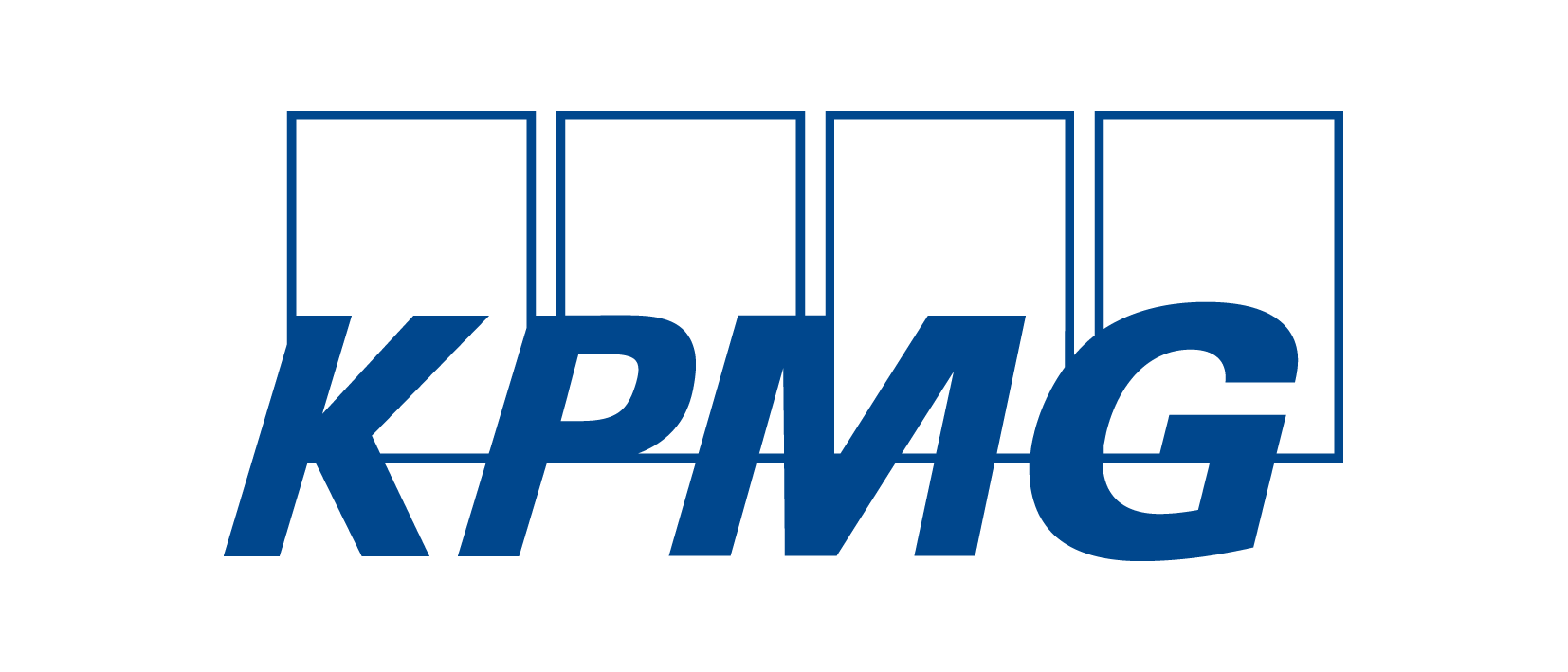 logo new KPMG_PMS287_Highres (2)