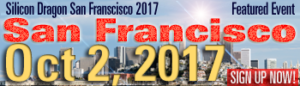 sd-san-francisco2017-banner