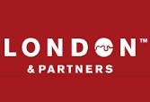 London Partners cropped