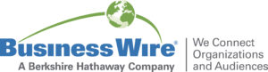 BusinessWire Final-2018-BW-logo-rgb