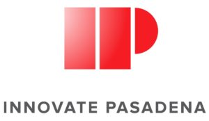 Innovate Pasadena cropped