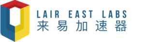 lair_east_lab_logo