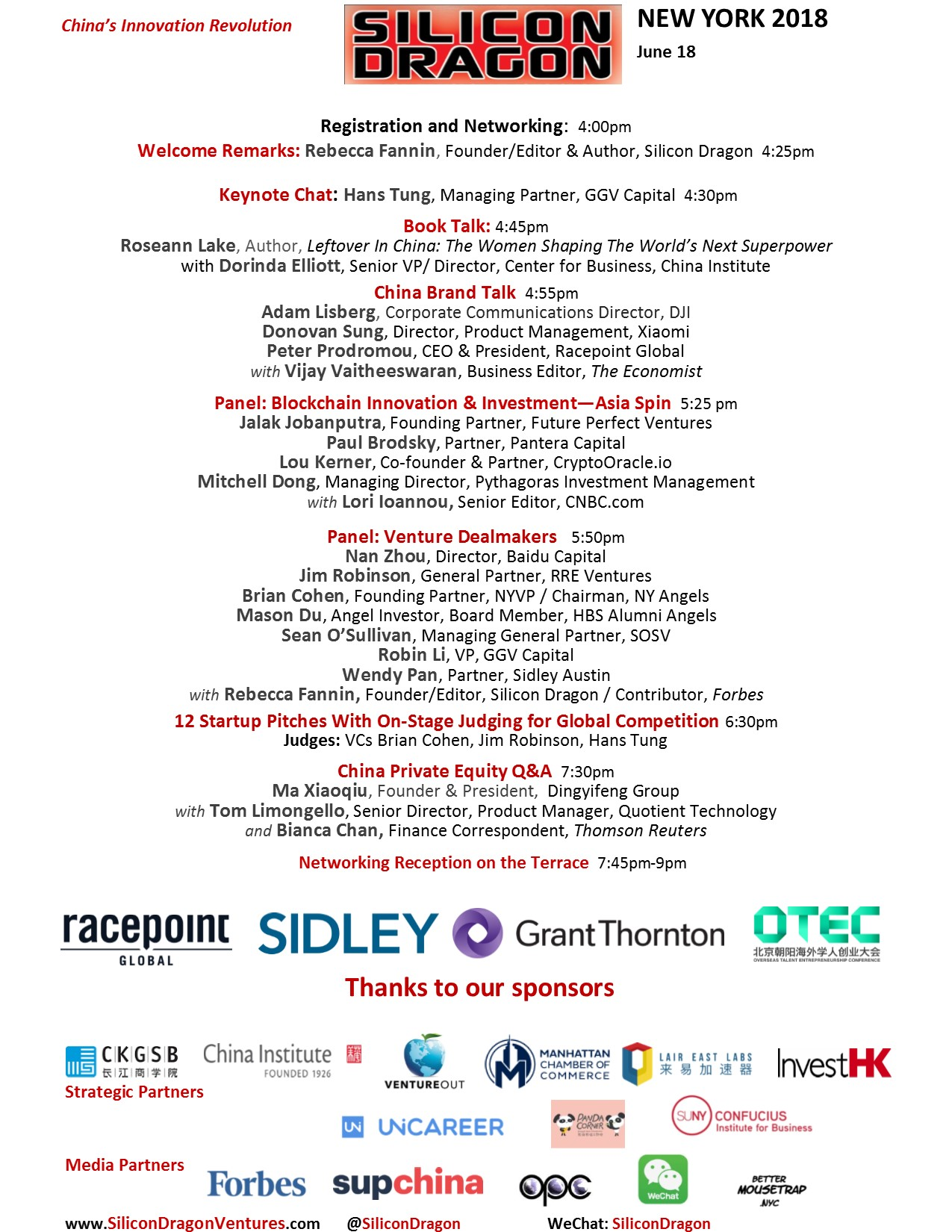 program final_Silicon Dragon NY 2018, June 18